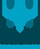 COOLEKTIV Logo